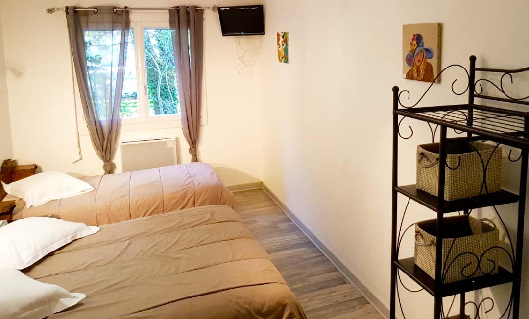 chambre-hotel-saujon-2