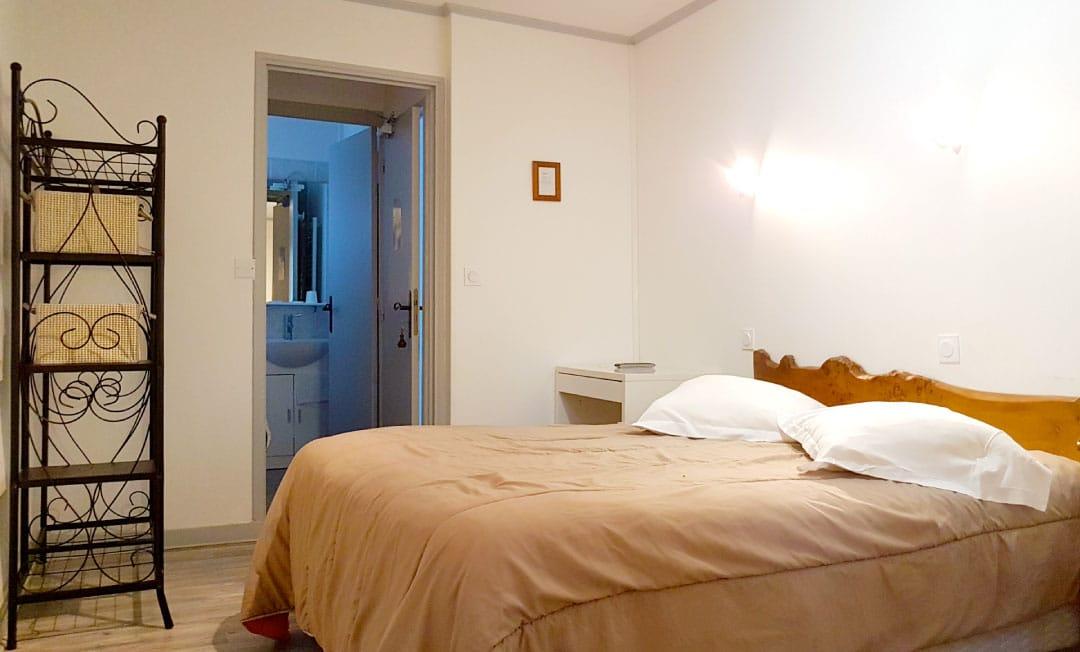 chambre-hotel-saujon