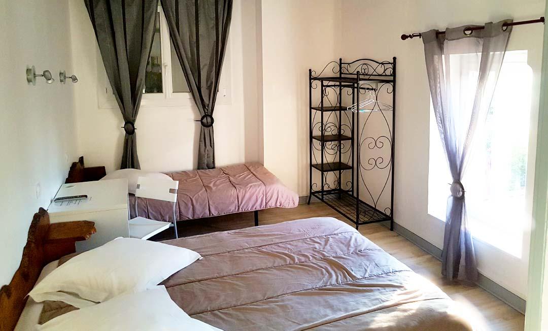 chambre-hotel-saujon-4