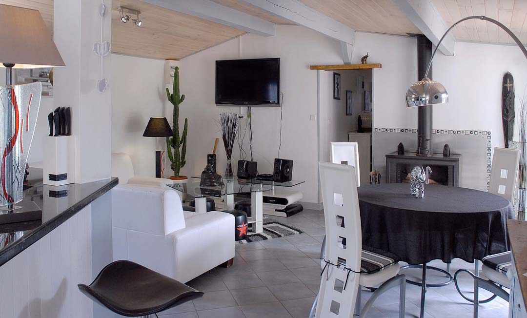 salon-location-appartements-saujon-4
