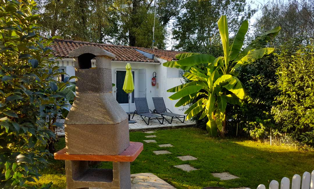 jardin-barbecue-location-appartements-saujon-2