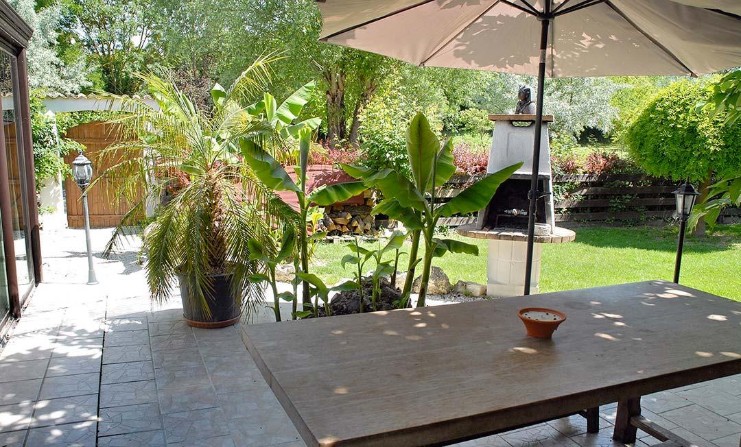 terrasse-location-appartements-saujon