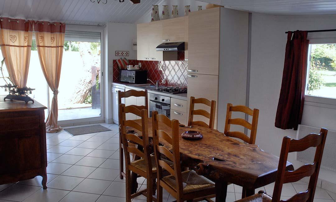 cuisine-equipee-location-appartements-saujon