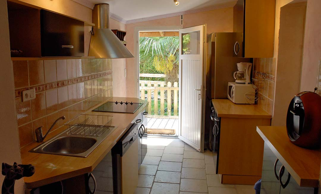 cuisine-equipee-location-appartements-saujon-2