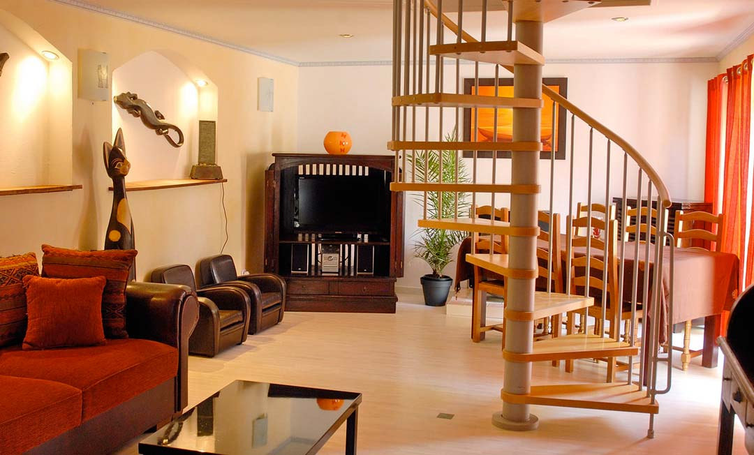 salon-location-appartements-saujon-2