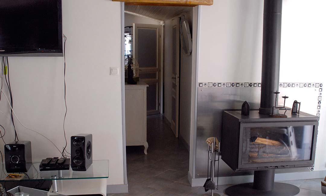 confort-location-appartements-saujon-8