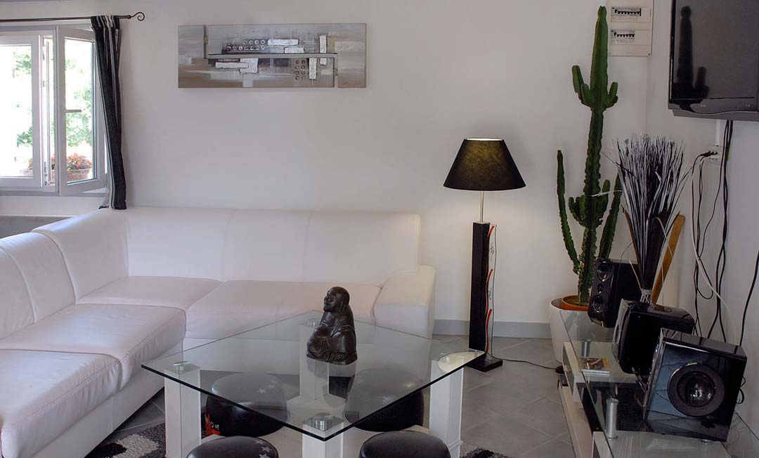 salon-location-appartements-saujon-3