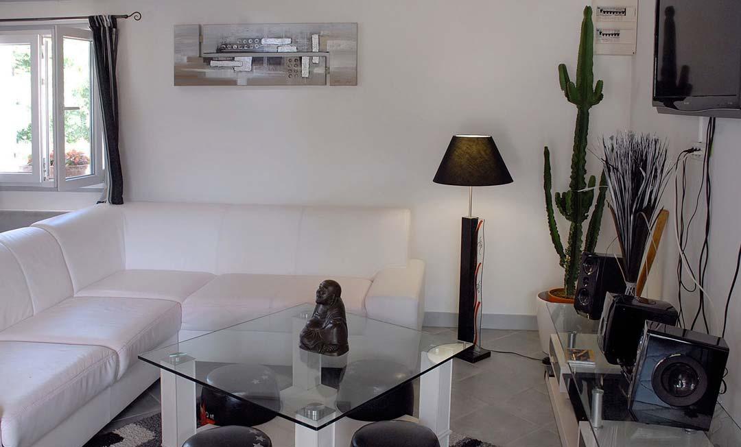 salon-location-appartements-saujon-3