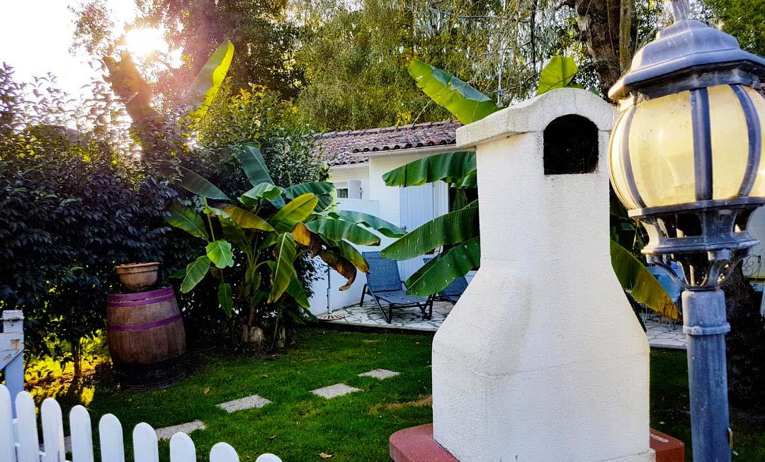 jardin-barbecue-location-appartements-saujon